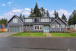 Photo of 720 13th Wy SW, Edmonds, WA 98020 (MLS # 1691681)