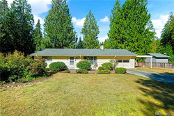Photo of 7302 56th Av Ct NW, Gig Harbor, WA 98335 (MLS # 1691753)