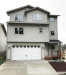 Photo of 2350 SE Kelby Cir, Port Orchard, WA 98366 (MLS # 1691759)