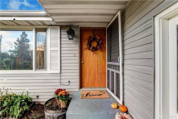 Photo of 20234 8th Ave S, Des Moines, WA 98198 (MLS # 1691812)