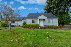 Photo of 35621 20th Ave SW, Federal Way, WA 98023 (MLS # 1691836)
