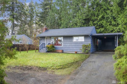 Photo of 3929 NW Phinney Bay Dr, Bremerton, WA 98312 (MLS # 1691863)