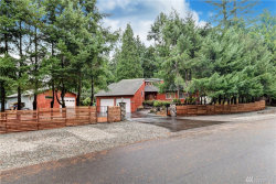 Photo of 15344 NE 201st St, Woodinville, WA 98072 (MLS # 1691881)