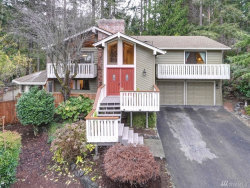 Photo of 5924 53rd Ave NW, Gig Harbor, WA 98335 (MLS # 1691902)