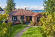 Photo of 2583 W Viewmont Wy W, Seattle, WA 98199 (MLS # 1691933)