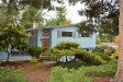 Photo of 9728 231st Place SW, Edmonds, WA 98020 (MLS # 1691946)