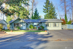 Photo of 5215 143rd Place NE, Marysville, WA 98271 (MLS # 1691955)