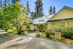 Photo of 16400 NE 216th Ave, Woodinville, WA 98077 (MLS # 1691973)