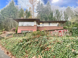Photo of 907 West Valley Hwy S, Auburn, WA 98001 (MLS # 1691979)