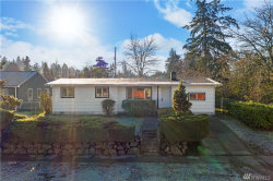 Photo of 1838 E 34th St, Tacoma, WA 98404 (MLS # 1692017)