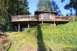 Photo of 6513 SE 27th, Lacey, WA 98503 (MLS # 1692060)