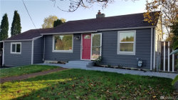 Photo of 4719 S 172nd St, SeaTac, WA 98188 (MLS # 1692086)