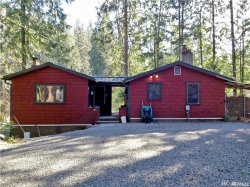 Photo of 24206 250th Ave SE, Maple Valley, WA 98038 (MLS # 1692132)