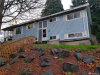 Photo of 7506 21st Ave SW, Seattle, WA 98106 (MLS # 1692158)