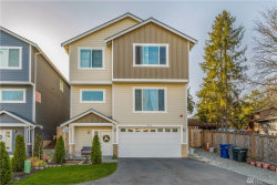 Photo of 2714 S 120th Place, Burien, WA 98168 (MLS # 1692170)
