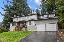 Photo of 21624 NE 17th Place, Sammamish, WA 98074 (MLS # 1692211)