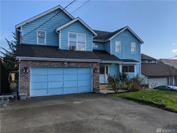 Photo of 5412 25th Ave S, Seattle, WA 98108 (MLS # 1692301)