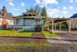 Photo of 300 NW Arden Ave, Winlock, WA 98596 (MLS # 1692390)