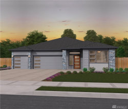 Photo of 2145 Donnegal (Lot 27) Cir SW, Port Orchard, WA 98367 (MLS # 1692411)
