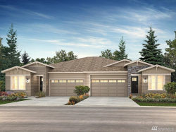 Photo of 22604 SE 237th Place, Maple Valley, WA 98308 (MLS # 1692442)