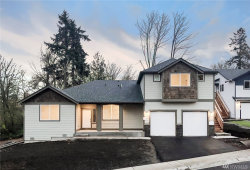 Photo of 5117 S 175TH St, Unit Lot 7, SeaTac, WA 98188 (MLS # 1692451)