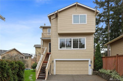Photo of 13027 NE 70th Dr, Kirkland, WA 98033 (MLS # 1692484)