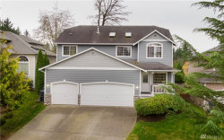 Photo of 7518 56th Place NE, Marysville, WA 98270 (MLS # 1692558)