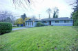 Photo of 9855 NE 139 St, Kirkland, WA 98034 (MLS # 1692565)