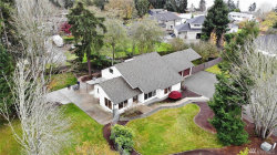 Photo of 1015 S 263rd St, Des Moines, WA 98198 (MLS # 1692581)