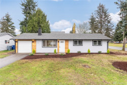 Photo of 71 Queets St, Steilacoom, WA 98388 (MLS # 1692668)