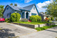 Photo of 2122 Dexter Ave N, Seattle, WA 98109 (MLS # 1692684)