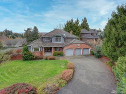 Photo of 2202 27TH Place SE, Puyallup, WA 98372 (MLS # 1692785)