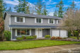 Photo of 33405 30th Ave SW, Federal Way, WA 98023 (MLS # 1692800)