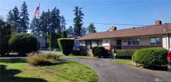 Photo of 15928 56th Ave W, Edmonds, WA 98026 (MLS # 1692817)