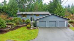 Photo of 4908 200th St SE, Bothell, WA 98012 (MLS # 1692880)