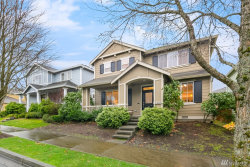 Photo of 2483 NE Julep St, Issaquah, WA 98029 (MLS # 1692909)