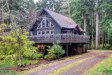 Photo of 13724 60th Ave NW, Stanwood, WA 98292 (MLS # 1692972)