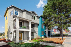 Photo of 9965 10th Ave SW, Seattle, WA 98106 (MLS # 1693041)