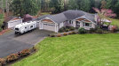 Photo of 19010 93rd St SE, Snohomish, WA 98290 (MLS # 1693182)