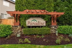 Photo of 11529 134th St Ct E, Puyallup, WA 98374 (MLS # 1693292)