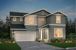 Photo of 5628 S 303rd (Lot 31) St, Auburn, WA 98001 (MLS # 1693306)
