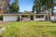Photo of 3002 Carpenter Lp SE, Lacey, WA 98503 (MLS # 1693331)