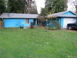 Photo of 6501 102nd St E, Puyallup, WA 98373 (MLS # 1693360)
