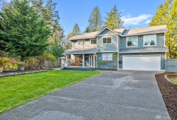 Photo of 5322 25th AVE Ct NW, Gig Harbor, WA 98335 (MLS # 1693391)