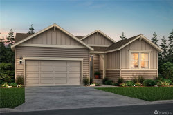Photo of 5715 S 303rd Ct, Auburn, WA 98001 (MLS # 1693438)