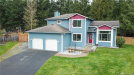 Photo of 25606 69th Ave E, Graham, WA 98338 (MLS # 1693472)