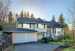 Photo of 23720 19th Dr SE, Bothell, WA 98021 (MLS # 1693564)