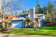 Photo of 31438 47th Place SW, Federal Way, WA 98023 (MLS # 1693654)