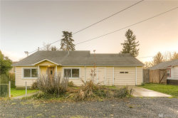 Photo of 1701 Scammell Ave NW, Olympia, WA 98502 (MLS # 1693663)