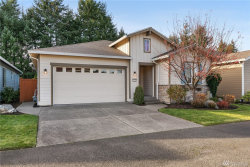 Photo of 4709 Orcas Ct NE, Lacey, WA 98516 (MLS # 1693863)